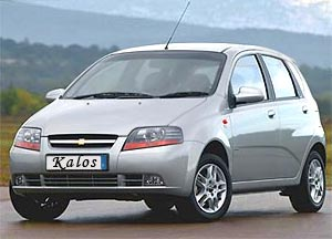 Car  Rent A Car Bulgaria
